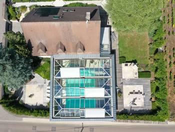 Maison 270 m2