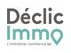DECLIC IMMO 56