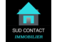 agence immobili�re Sud Contact Immobilier