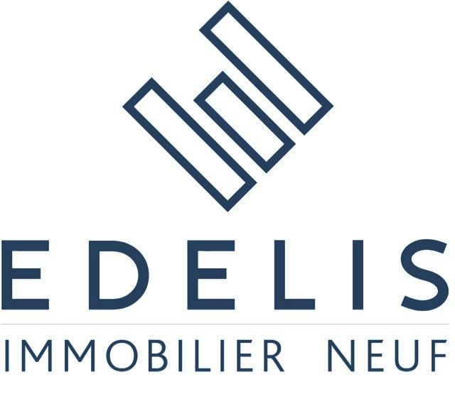 logo de l'agence EDELIS