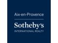 Aix-en-Provence - Sotheby's International Realty