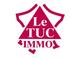 Le TUC IMMOBILIER AVIGNON