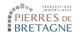 PIERRES DE BRETAGNE IMMOBILIER