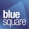 Blue Square Immobilier Sophia Antipolis