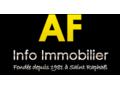 AF INFO IMMOBILIER