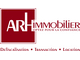 agence immobili�re Sarl Arh Immobilier