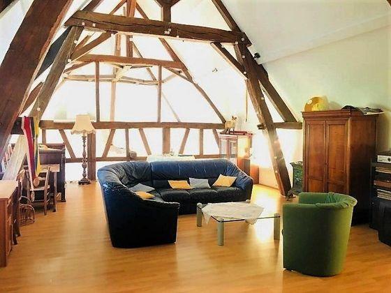 Vente propriété 9 pièces 324 m2