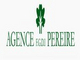 agence immobili�re Agence Pereire