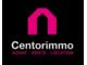 agence immobili�re Centorimmo