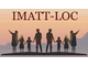 agence immobili�re Imatt-loc