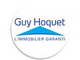 agence immobili�re Guy Hoquet