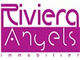 agence immobili�re Sarl Riviera Angels Immobilier