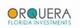 GROUPE ORQUERA & ASSOCIES