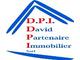 agence immobili�re David Partenaire Immobilier