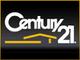 CENTURY 21 LAFAGE TRANSACTIONS VILLEFRANCHE SUR MER