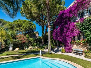 Villa 10 pièces 260 m2