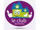 Le Club De L'Immo