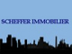 agence immobili�re Scheffer Immobilier
