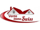 agence immobili�re Vente Immo France