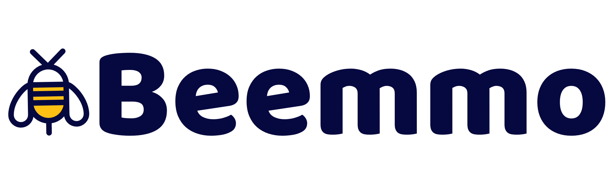 Logo de Beemmo