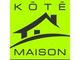 agence immobili�re Agences Immobilieres Kote Maison Yannick Fouque