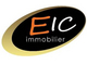 agence immobilière Eic Immobilier