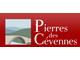 agence immobili�re Pierres Des Cevennes