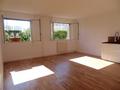 vente Appartement Asnieres-sur-seine