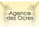 agence immobili�re Agence Des Ocres Immobilier