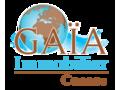 GAIA CANNES