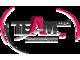 agence immobili�re Agence Amarine