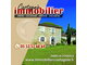 agence immobili�re Castagnie - Immobilier