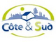 agence immobili�re Cote & Sud