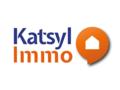 KATSYL IMMO