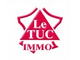 agence immobili�re Le Tuc Ch�teau Landon