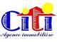 agence immobili�re Citi