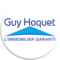 GUY HOQUET L'IMMOBILIER