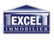 agence immobili�re Excel Immobilier