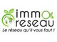 agence immobili�re Immo Reseau
