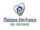 agence immobili�re Maisons D'en France