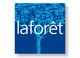 Laforêt Armentières