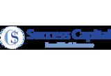 logo de l'agence LA BASE IMMOBILIERE