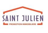 logo de l'agence TOPAZE IMMOBILIER