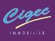 agence immobili�re Cigec