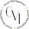 CONSEIL VALORISATION IMMOBILIER ASSET MANAGEMENT