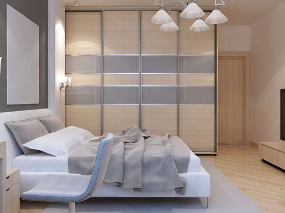 Vente appartement 3 pièces 70,1 m2