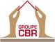 Groupe CBR