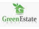 agence immobili�re Green Estate