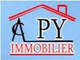SARL CAPY - PY IMMOBILIER