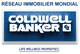 Coldwell Banker Life Wellness Properties